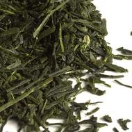 TJ80: Gyokuro from Upton Tea Imports