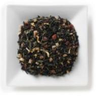 Strawberry Magic from Mahamosa Gourmet Teas, Spices & Herbs