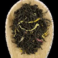 Season's Blend from Treasure Green Tea Company