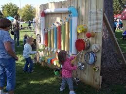 outdoor classroomjpg