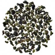 Osmanthus Oolong from Gong Fu Tea Shop