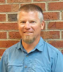 Dave Senecal