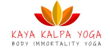 Kaya Kalpa Yoga | Kaya Kalpa Yoga
