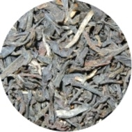 Assam Tippy Black Tea - Full Leaf from Tea District