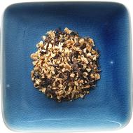 YMY 1690 Chrysanthemum Pu-erh from Stash Tea Company