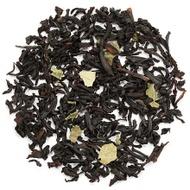 Currant from Adagio Teas