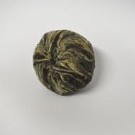 Jewel Flowering Tea from Canton Tea Co