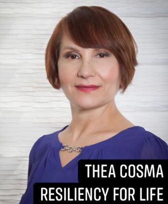 Thea Cosma