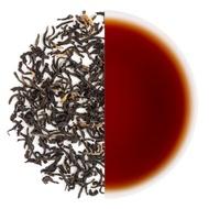 Dikom Classic Summer Black Tea from Teabox