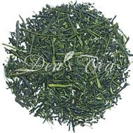 Fukamushi-Sencha Yame from Den's Tea