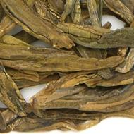 Dragonwell from Narien Teas