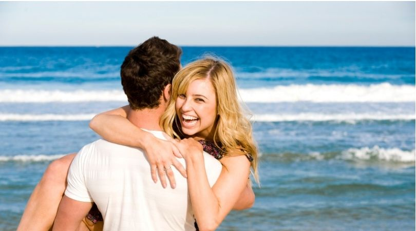 Discover Love Matches Online Courses