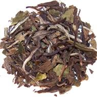 White Peony from Townshend's Tea Company