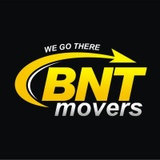 BNT Movers  image