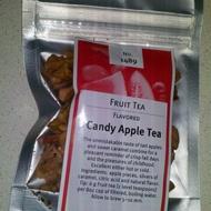 Candy Apple Tea from TeaGschwendner