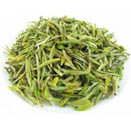 Supreme Huangshan Mao Feng from Dragon Tea House