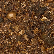 Choco*Latte from American Tea Room