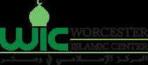 worcester-islamic-center