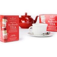 Original Redbush Tea from Redbush Tea Company