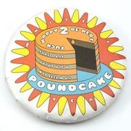 2016 Poundcake (duplicate) from White2Tea