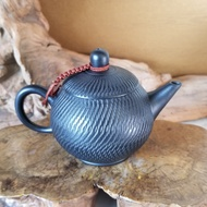 Premium Teapot, 100ml from Beautiful Taiwan Tea Company