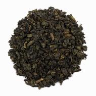 Gunpowder Green Tea from Nature's Tea Leaf