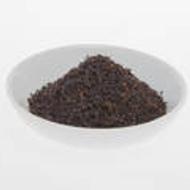 Organic Texas Iced Tea from Tropical Tea Company