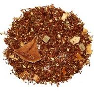 The Persimmon Tea from Della Terra Teas
