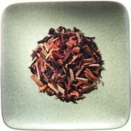Apple Cinnamon from Stash Tea Company