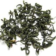 Korea Dong Cheon Sejak Jaksulcha Semi-Wild Green Tea from What-Cha