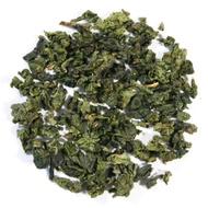Tie Guan Yin Iron Goddess Mercy from Zen Tea