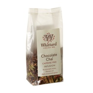 Chocolate Chai from Whittard of Chelsea