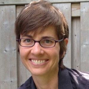 Jenn Merritt, CPDT-KA, BS
