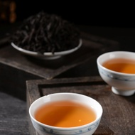 "Traditional Tie Luo Han ""Iron Arhat"" Wu Yi Shan Rock Oolong Spring 2019 from Yunnan Sourcing"