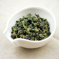 Jing Xuan from Red Blossom Tea Company