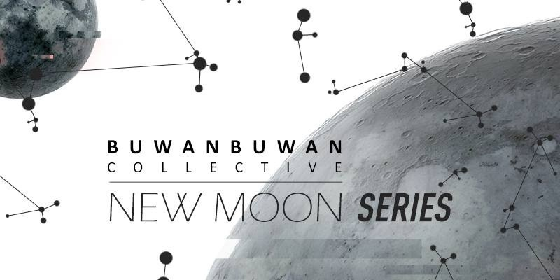 BuwanBuwan Collective syncs to the lunar calendar to release fresh new music