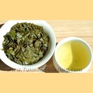 """2010 Autumn """"Jin Guan Yin"""" Anxi Oolong Tea from Yunnan Sourcing"""