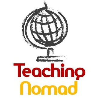 Teaching Nomad