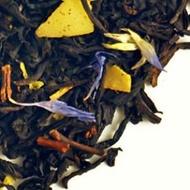 Banana Jack from Element Tea