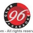 Կարաոկե 96 – Karaoke 96