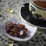Wild Watermelon from Kally Tea