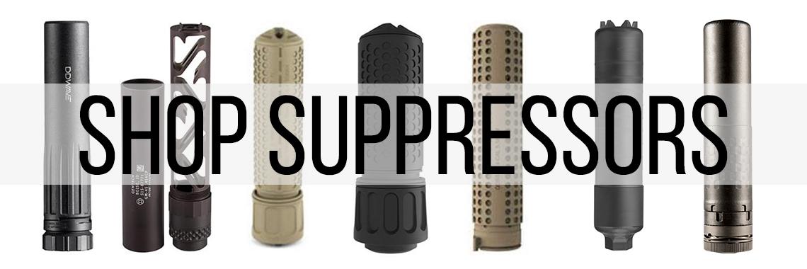 https://www.mcclellandgun.com/catalog/accessories/silencers