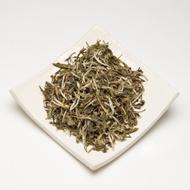 White Peony White Tea from Satya Tea