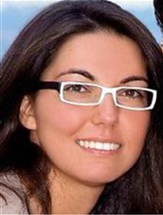 Gabriella Semeraro