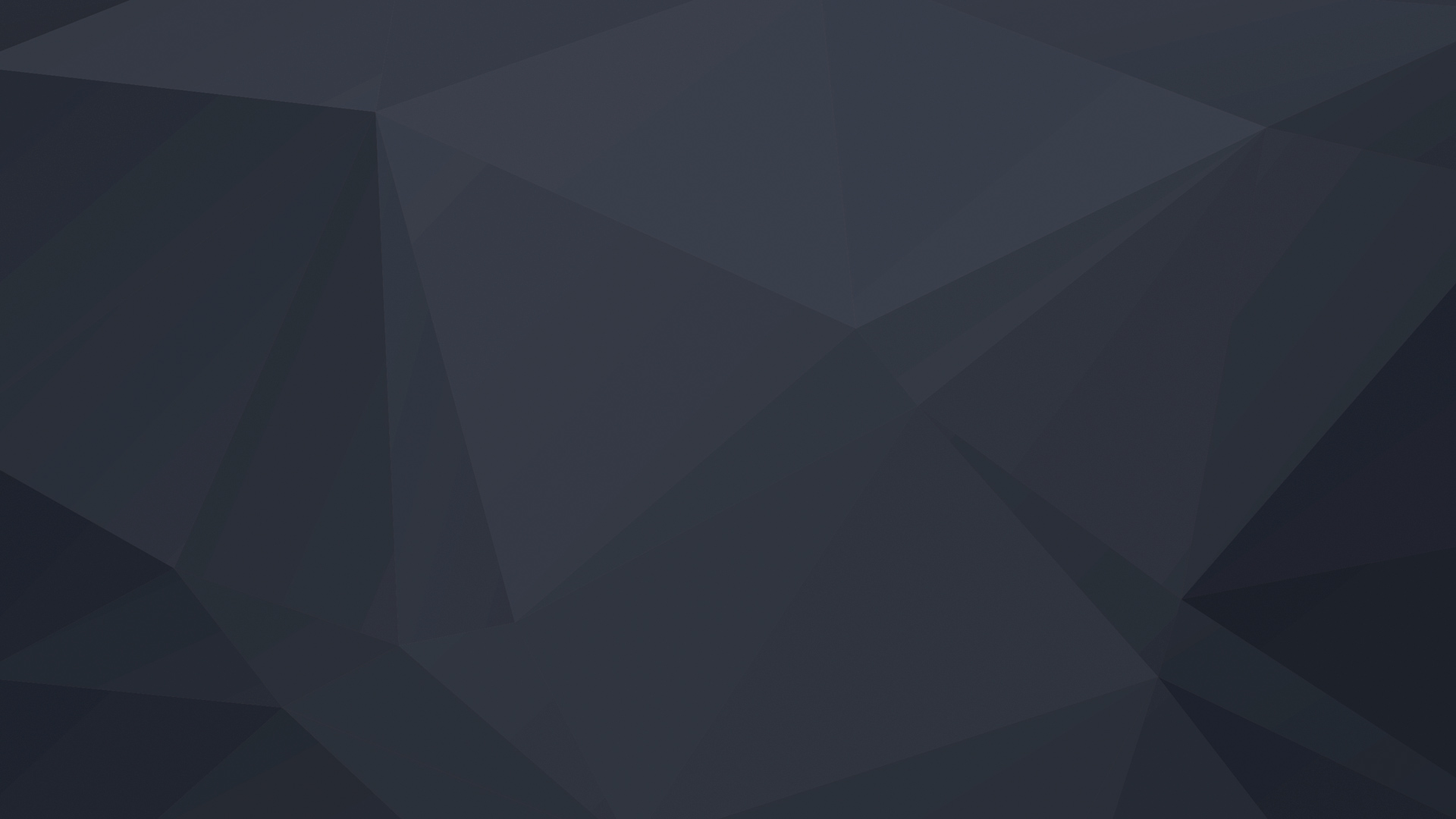 Develop custom WordPress websites