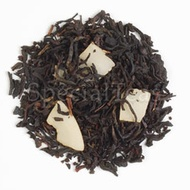 Coconut with Coconut Pieces (915) from SpecialTeas
