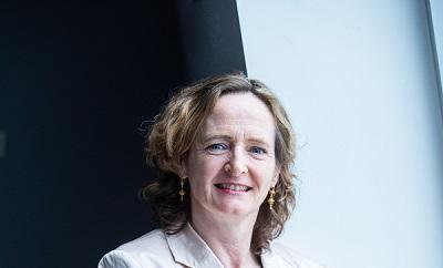 Barbara Tomasi, PhD, CIPPE, CIPM