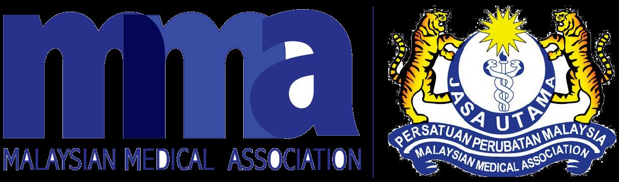 The Malaysian Medical Association