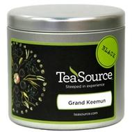 Grand Keemun from TeaSource