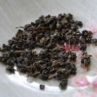 2009 Spring Muzha Tie Guan Yin 50g from The Essence of Tea